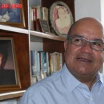 Dr. José Gilberto Montoya