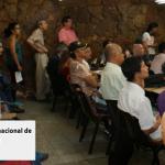 programa_internacionalizacion