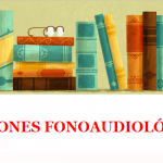 secciones_fonoaudiologicas