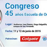 congreso_odontologia