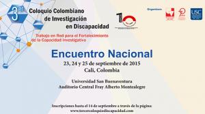 coloquio_discapacidad