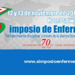 simposio_enfermeria